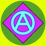 Anarchist Posters