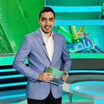 Anas Foubar | أنس فوبار