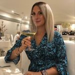 Anastasia Ilari