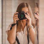 Mama & Photographer
