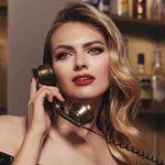 Anastasyia Prichinina/Zaharova