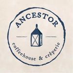 Ancestor Coffeehouse
