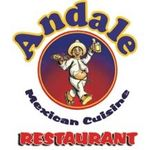 Andale Restaurant & Cantina