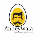 Andeywala