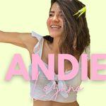 Andie L •TRANSFORMACION