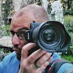 ANDREA FINOS wedding&portraits
