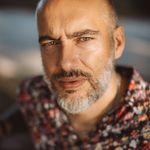 Andrea Sampoli Fotografo