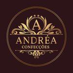 Andréa Gomes