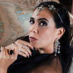 Andrea Ibarra