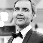 Andreas Rentz