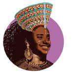 Andréia de Jesus ✊🏿
