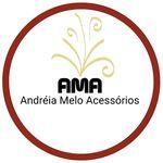 Andreia Melo Acessório