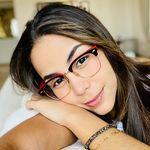 Andreina Aguirre•Health Coach