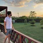Adonis Andrés Eloy B. F. ✨