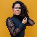 Andressa Souza Fotografia.