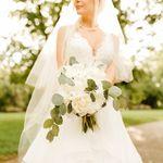 Andrew Allen Morton Weddings