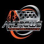 Andrews Performance