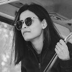 Priya Andrews 🇮🇳