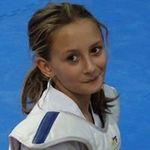 Anelia Todorova
