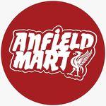 Anfieldmart Shop