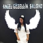 Angel güzelik Merkezi🧿📢