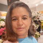 Ángela Guzmán