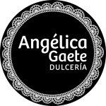 Angelica Gaete Dulceria