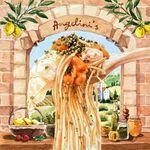 Angelini's