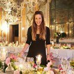 Angel Lion Weddings & Events