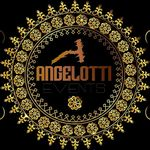 Angelotti Events
