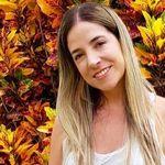 Angela Maria Mejia Botero