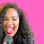 Angie | Podcast Launch Bestie