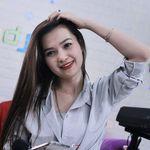 Anie Anjanie
