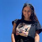 Anita Fasano