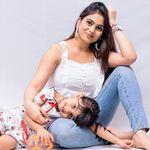 Aditi & Anika ❤️