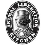 Animal Liberation Kitchen