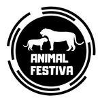 Animal Festiva