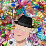 Clean anime memes