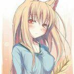 Anime Fan Art ~ [8k/10k]