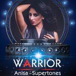 🧿 Princess Anisa (aka Anisa)