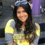 Anisha Singh ☺️✨
