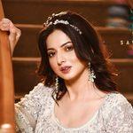 Anisha Mukherjee