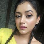 Anjaligupta
