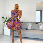top instagram influencers from ankara