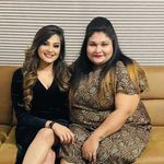 Ankita Patel (Boss)