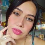 Mary   Beauty Blog