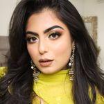 Anmol | Beauty Influencer 💜