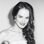 Anna Rox