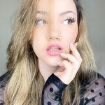Anna Catify