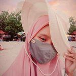 Ana Nur Fitria Handayani